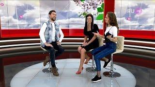 Стол Заказов  Учистницы конкурса Мисс Русское Радио