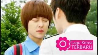 17. lagu korea sedih - Only You Can Be Heard (Inst.)
