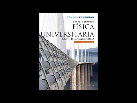 descargar-física-universitaria_vol_2__ed_12(sears-zemansky).pdf