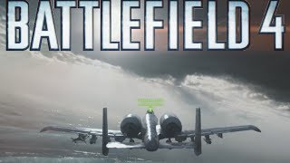 Battlefield 4 Multiplayer PC Gameplay Max Settings Various Maps BF4 #shadowplay