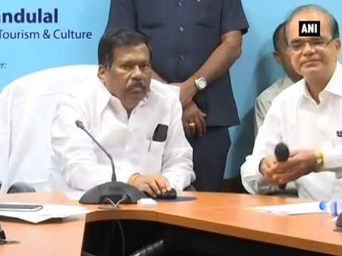 Telangana govt. launches job portal for Scheduled Tribes on Constitution Day - ANI News