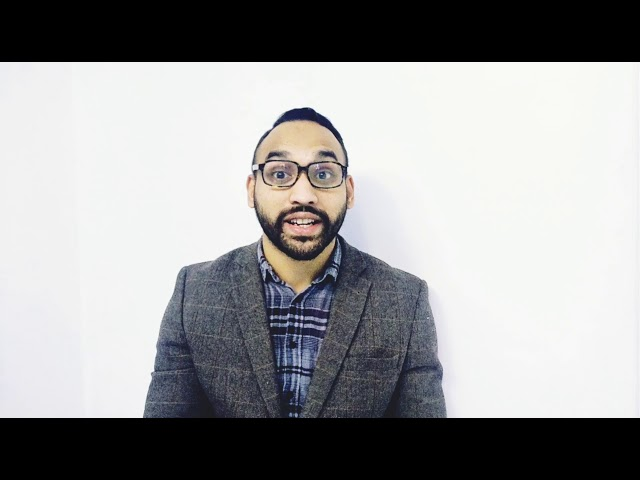 Quickly increase conversion rates | SMMA with Abul Hussain