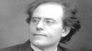 Gustav Mahler - Symphony No.1 in D major - [Complete]