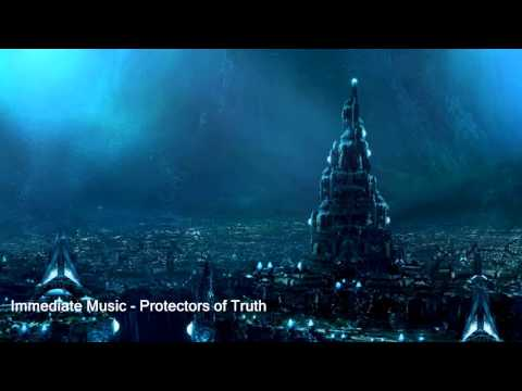 Best emotional & powerful epic music vol.1