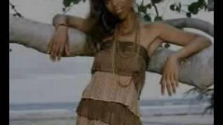 Brandy Human - Fall - New Album 2008 Official Song
