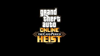 "NEW!!! CAYO PERICO ""SOLO HEIST"" DLC!!! GTA Online Trailer Breakdown"