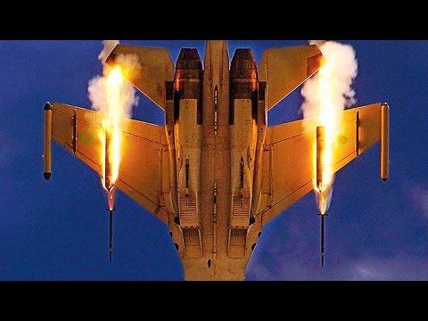 দেখুন সবচে ভয়ঙ্কর বাংলাদেশী যুদ্ধবিমান | DEALIEST Su-30SME Fighter Jet of Bangladesh Air Force