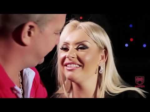 Calin Crisan si Mihaela Belciu - Cea mai frumoasa melodie (Colaj nou 2018)