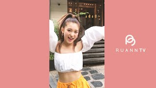 [Vlog] K-POP Dance Cover 촬영가는 날 EP.2