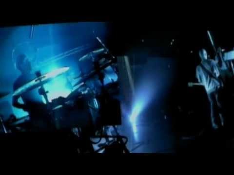 REM - I Don't Sleep, I Dream - Music Video ( *Un Official ) - MONSTER ALBUM -