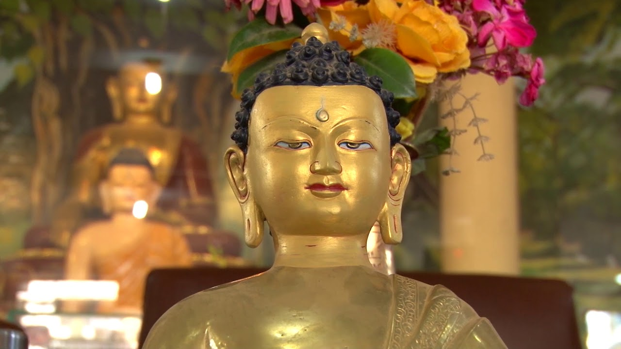 lalitpur buddhist singles Patan, lalitpur metropolitan city, is a one of the largest cities in nepal and is located just across the bagmati river from kathmandu confusingly, it is also known as lalitpur, both names deriving from the sanskrit lalitapattan.