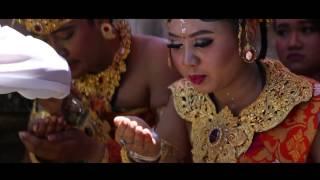 WEDDING NOVA & IKA 30-03-2017