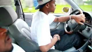 Dizzle Aka Lil Bro  - Duh (Official Video)