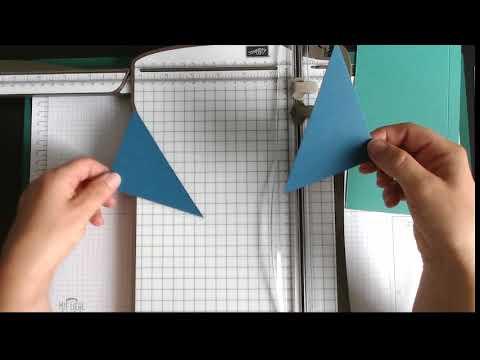 schneidebrett-und-falzbrett---der-stampin-up-papierschneider