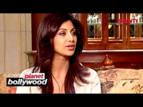 Akshay Kumar Cheated On Shilpa Shetty  Big Story