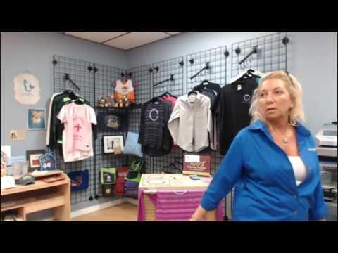Starting a T Shirt Business | Full Webinar Recording