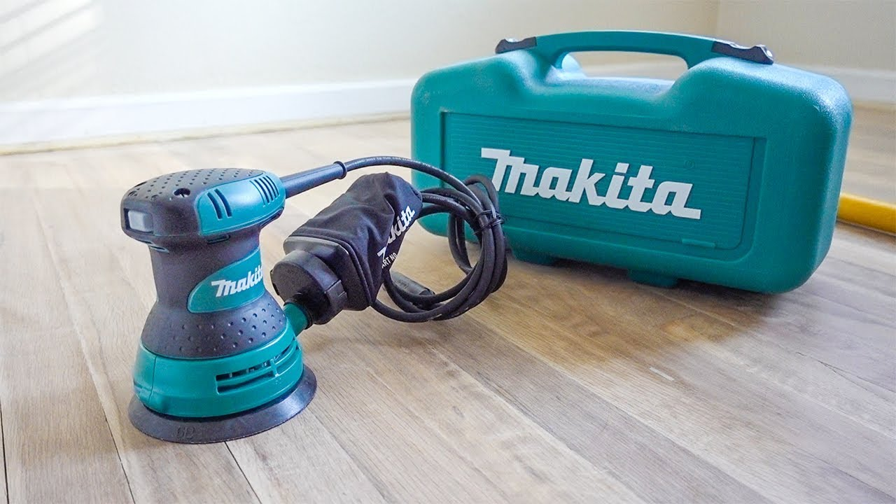 Shop for makita bo5041 eccentric sander. Starting from £98. 75. Price comparison find the best price for makita bo5041 sander & grinder from 4 offers.