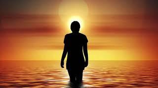 SEIN - Die Vereinigung mit Deinem SELBST.Eine Seelenreise