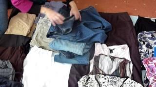 Maternity Clothes Bundle Sale Ebay