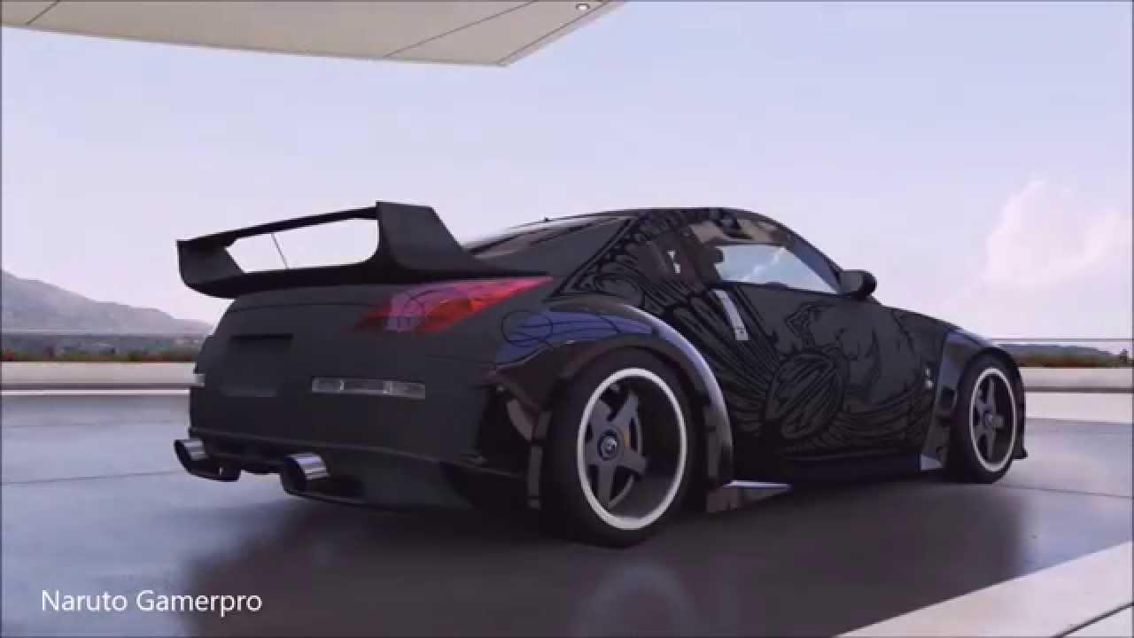 fast & furious tokyo drift dk's nissan 350z: inside look - youtube