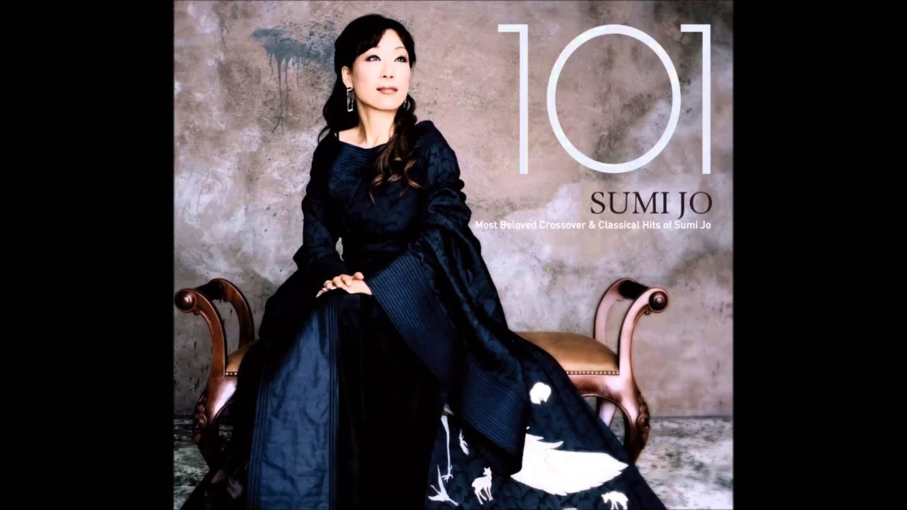 sumi jo essay An explication of shakespeare's sonnet 73 he was known for his sugared sonnets among his friends, francis meres mentioned shakespeare in his palladis tamia: wit's treasury(1598) publishing sonnets in 1609, thomas thrope, publisher, dedicated to shakespeare as master of sonnets (abrams et al 866-67.