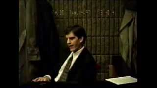 An Inside Look at a MLM Trial - Dr. William Keep - TravelMax Trial 1997 - Part One