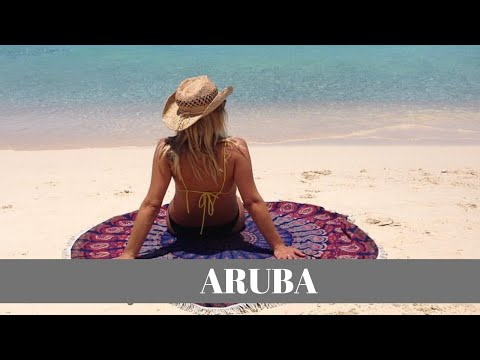 TYH 1602 ARUBA I