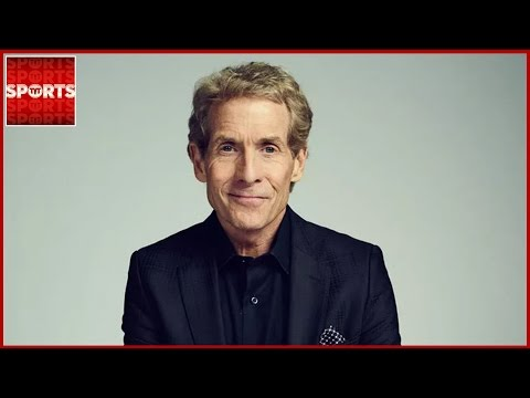 Skip Bayless Is Beating ESPN, But Does It Really Matter In the End?