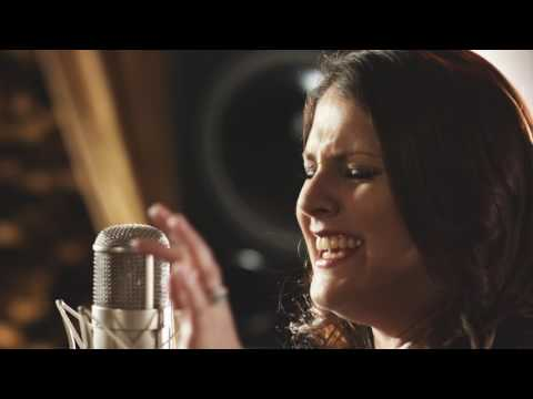 "Selah - ""Broken Ladders"" - Live From Blackbird Studio"