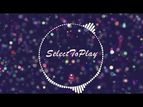 Alina Baraz & Galimatias -Make You Feel VESTIGE Remix