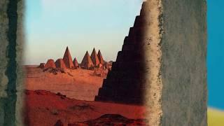 UE4 TFX Egypt 02