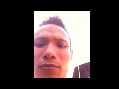 Lagu Ende Lio- Piki kau weta ( ReyNyonte Endenesia)