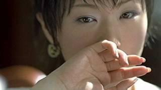 いいなCM グリコ ウォータリングキスミント 椎名林檎 6本