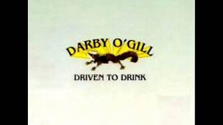 Darby O
