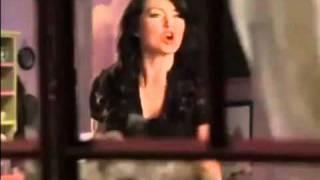 Cancion De La Telenovela Teresa Hembra Mala De Gloria Trevi html   De Regalo com