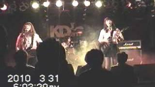 2010/3/31スタジオバローズ選手権 15/29.