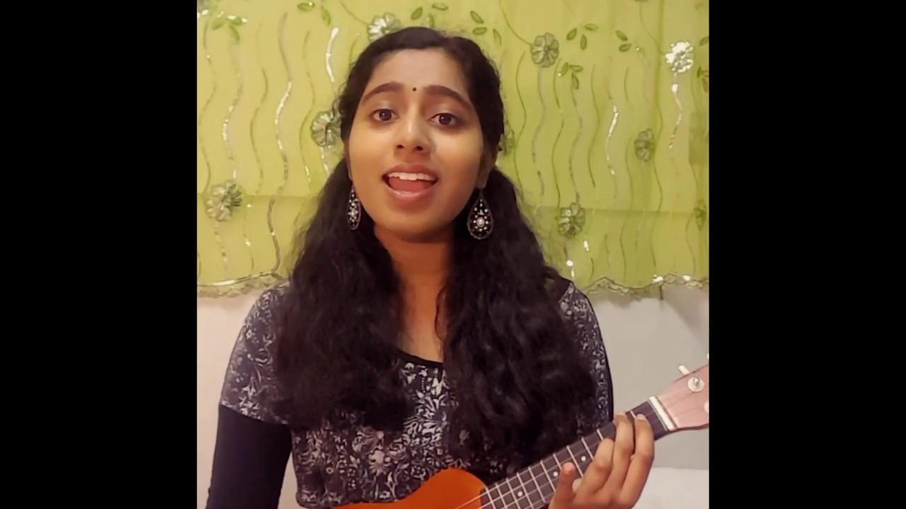 World Music Abi