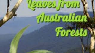 LEAVES FROM AUSTRALIAN FORESTS by Henry Kendall FULL AUDIOBOOK | Best Audiobooks