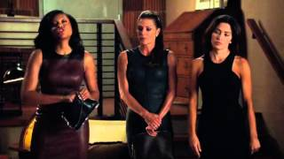 Video Person of Interest (3x03): Shaw, Zoe, Joss and their guns download MP3, 3GP, MP4, WEBM, AVI, FLV Agustus 2017