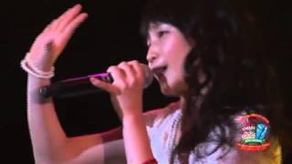 Riho Sayashi - The Bigaku (Sub Español)