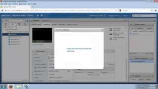 Virtual Machine Cloning and Templates for VMware vSphere