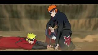 Download Mp3 Jiraiya's Death Samidare  Ksolis Trap Remix  「amv」