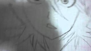 My rukia draw