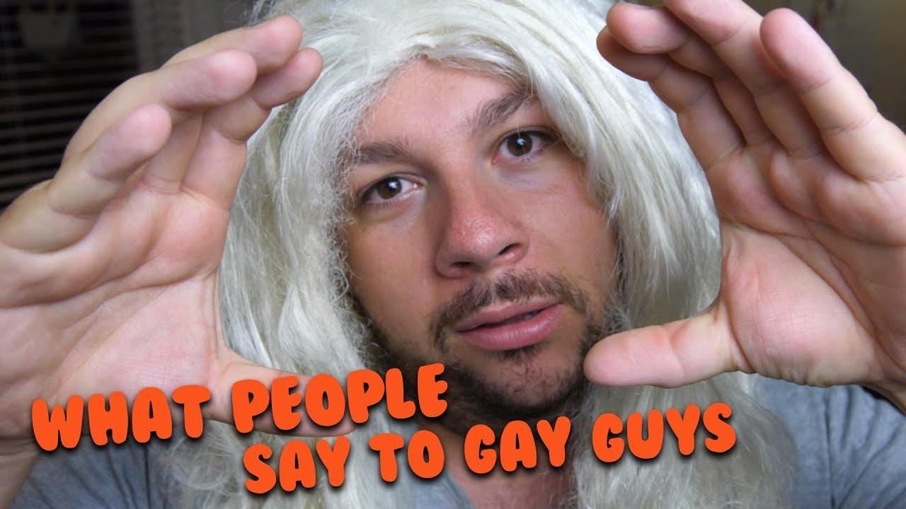 Men.com video gay