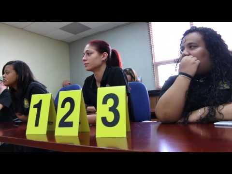 National University College Bayamon Testimoniales
