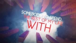 Porsha - Mr. Wrong ft. Jerzee (Lyric Video)