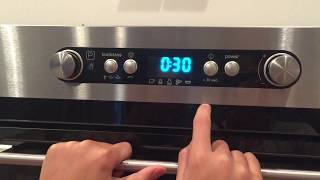 operate ikea nutid microwave oven part