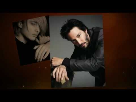 is chase and bre fro lab rats are dating: roger garth dating keanu reeves images