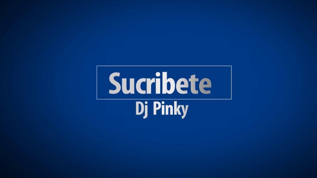 acapellas reggaeton descargar