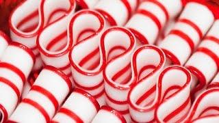 Cách Làm Kẹo Giánh Sinh Vừa Đẹp Vừa Ngon Tại Mỹ